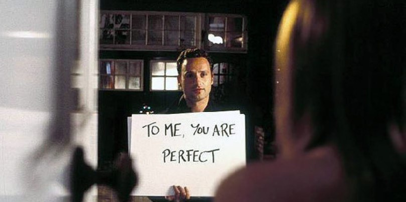 o-LOVE-ACTUALLY-facebook (1)