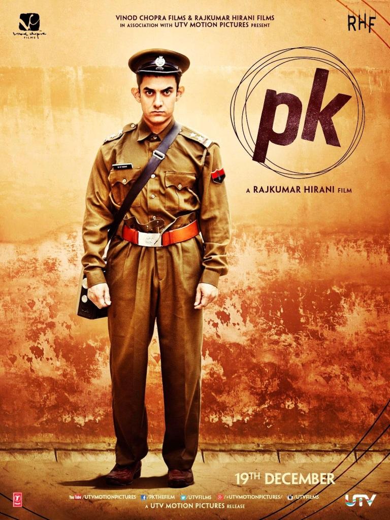 P.K-Peekay-Movie-Poster-Pic