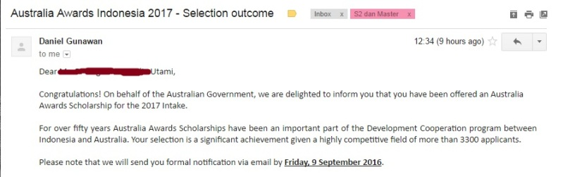 aai-email-congratulations