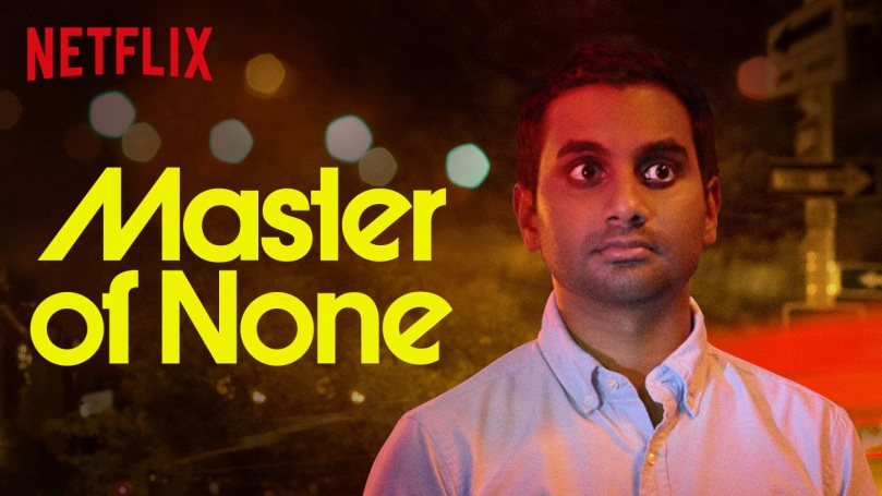 master-of-none-netflix-2